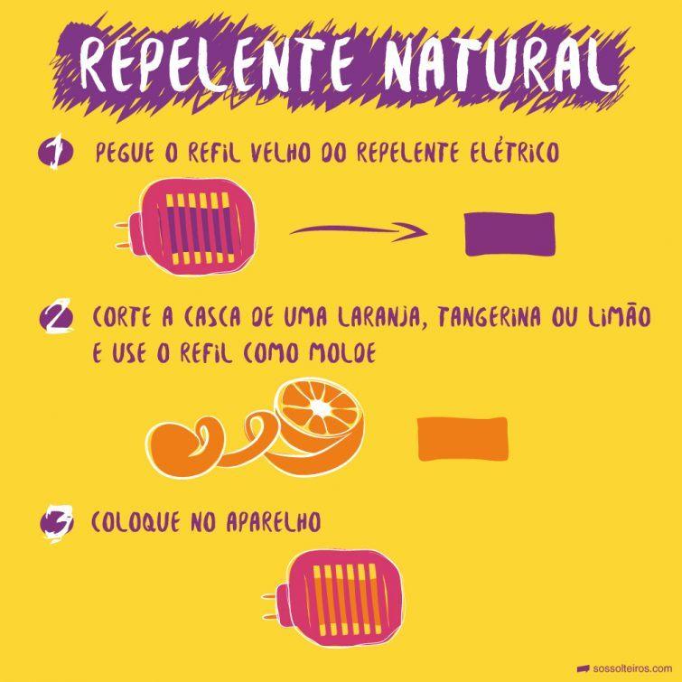 sos-solteiros-repelente-natural-01