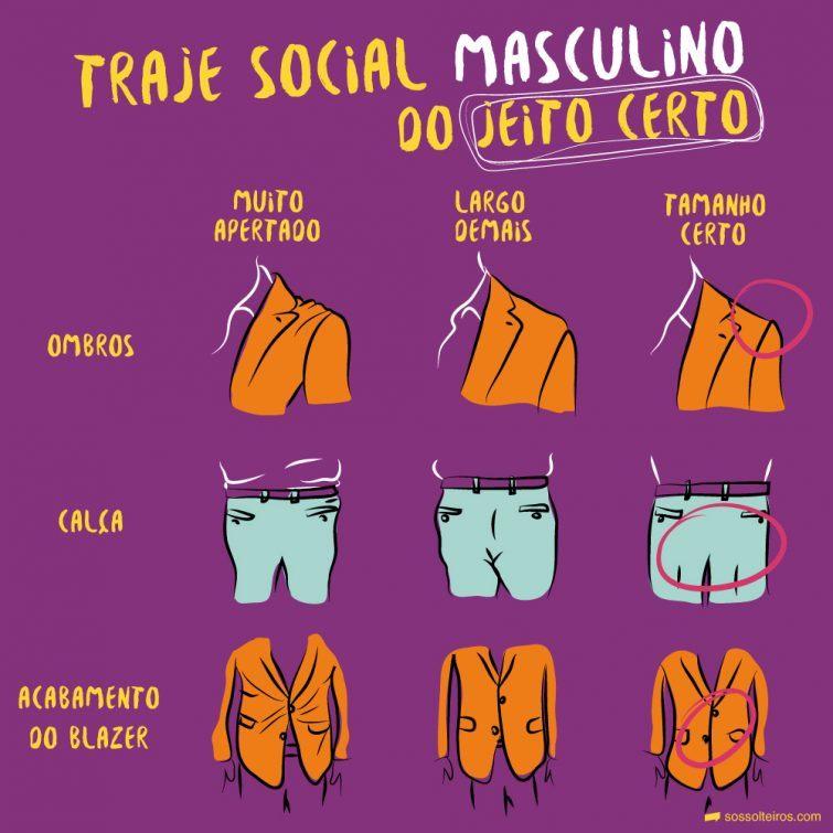 sos-solteiros-traje-social-masculino-01