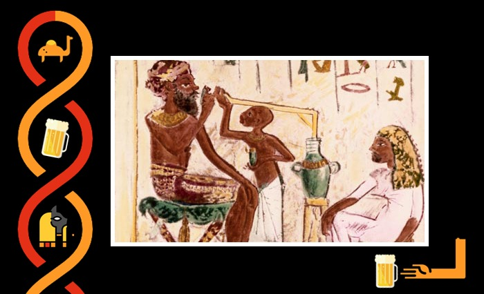 Sixfiftyml, http://sixfiftyml.com/in-ancient-egypt-workers-used-to-get-paid-with-beer-instead-of-having-a-salary/