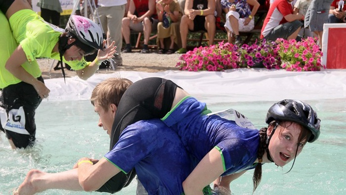 Fast300, https://www.fest300.com/festivals/wife-carrying-world-championship