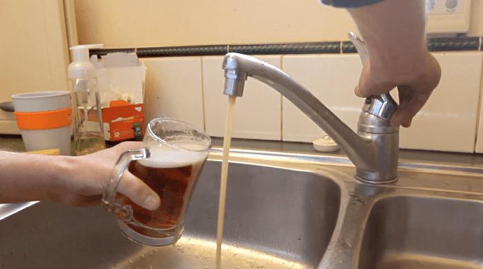 sos_solteiros_25_curiosidades_cerveja_22