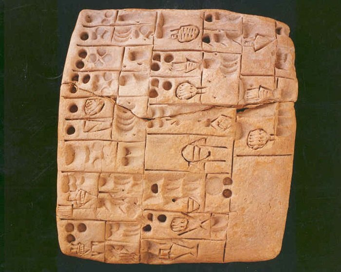 Livescience, http://www.livescience.com/17996-sumerian-beer-alcohol-free.html
