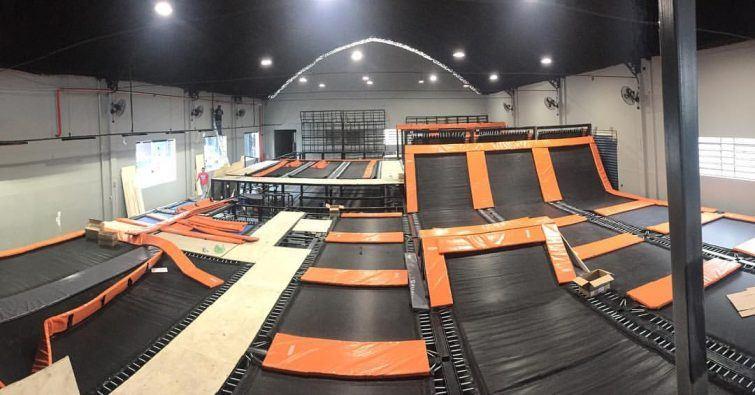trampolim002_sossolteiros
