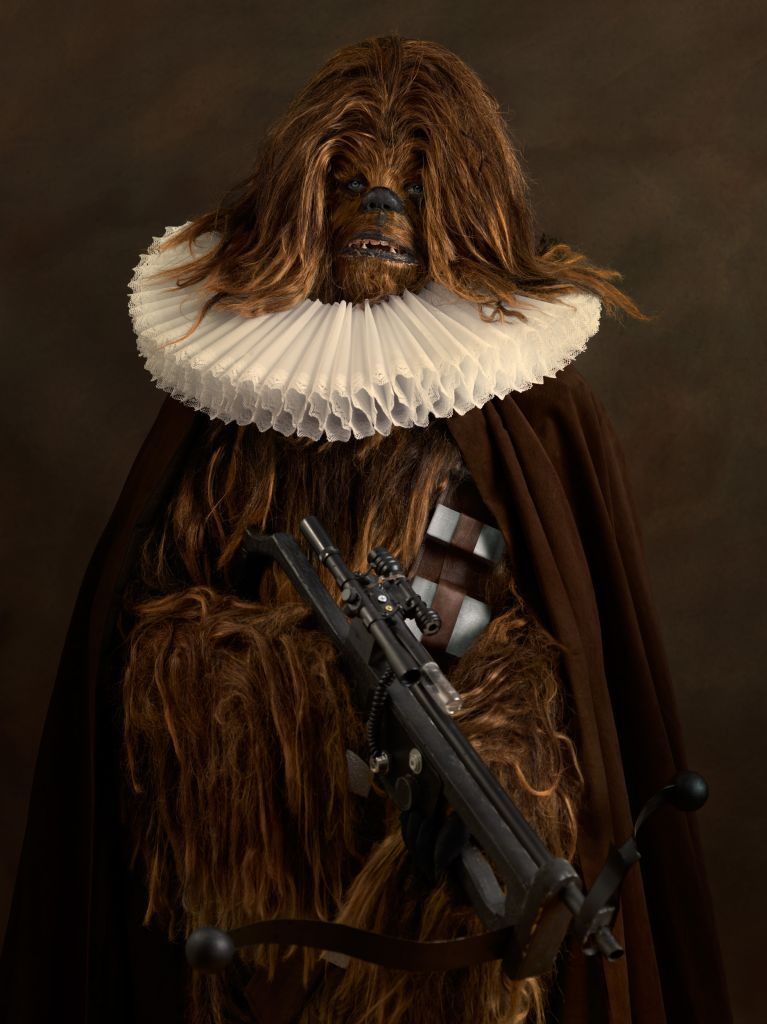 23_convention_stchewbacca_vincent30302_12
