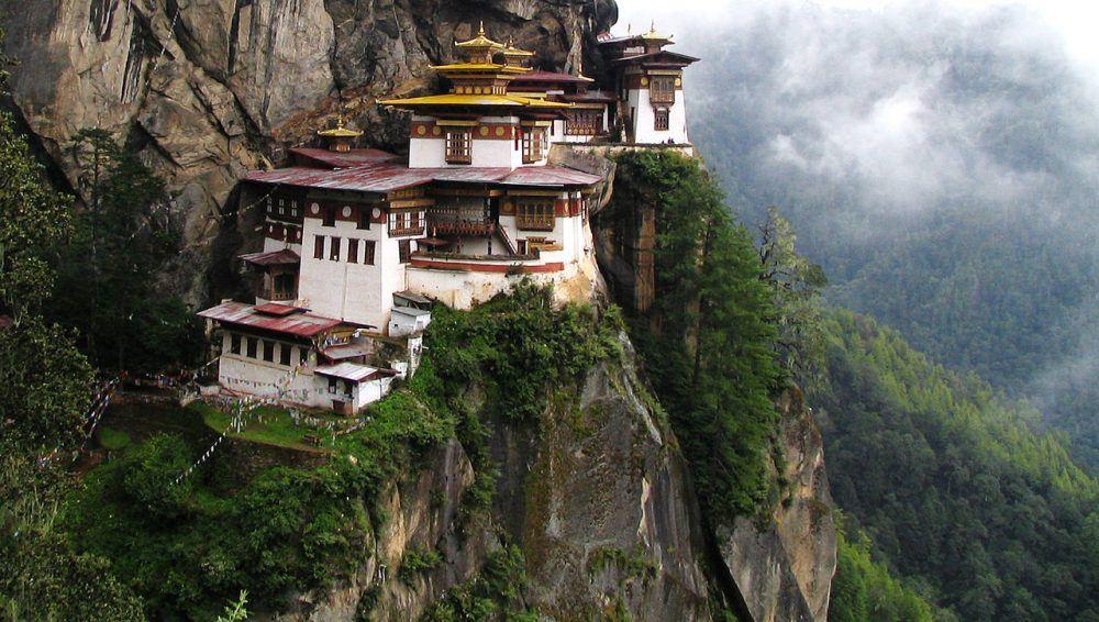 Epoch Times, https://www.epochtimes.com.br/monasterio-taktsang-butao/#.WE6ocfArJPY