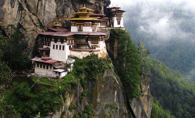 monasterio_takstang_sossolteiros