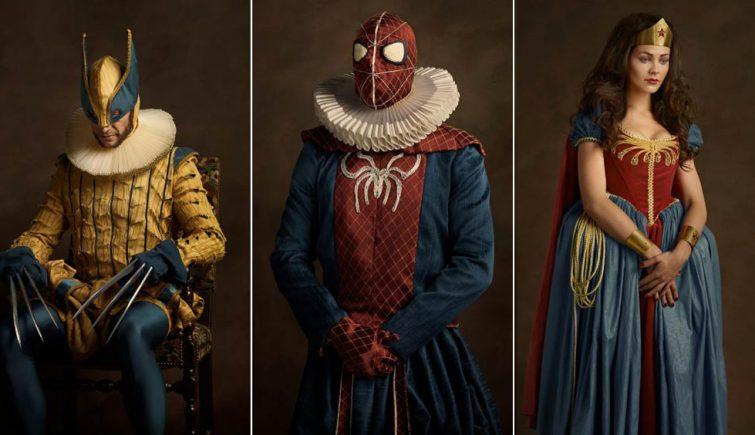 sacha-goldberger-super-flemish-1-1-copia