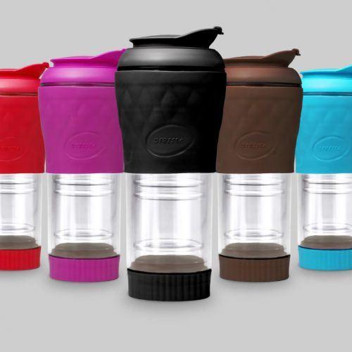 cafeteira-pressca-novidade-todas-as-cores_sossolteiros