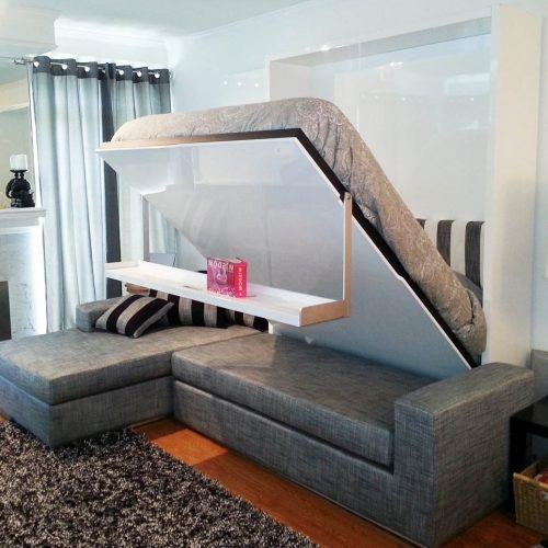 SH7, https://www.sh7.us/couch-ideas/murphysofa-sectional-wall-bed-float-expand-furniture/