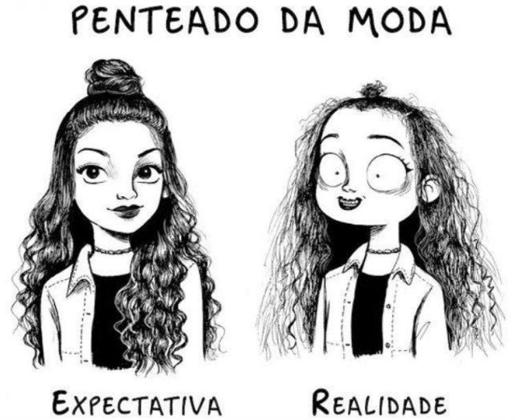 cassandrsas_ilustracao_sossolteiros