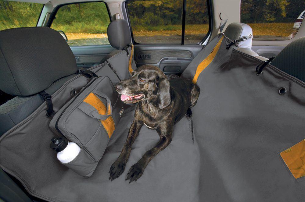 Petparent, http://petparent.me/products/product-reviews/kurgo-car-hammock/