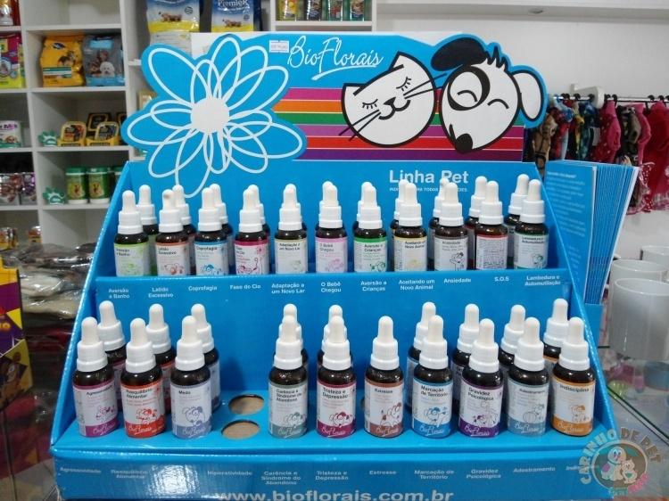 Carinho de Pet, http://www.carinhodepet.com.br/detalhes-produto/266/bio-florais/
