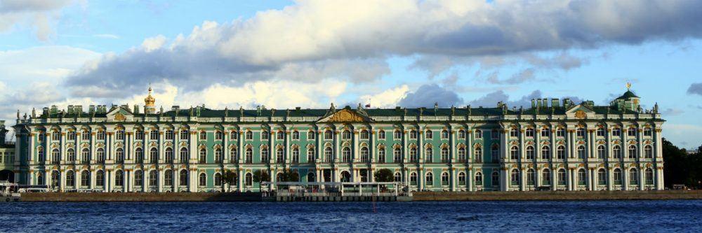 AT Magalhães, https://atmagalhaes.wordpress.com/2015/09/03/sao-petersburgo-minha-cidade-favorita-na-russia/