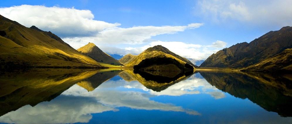 Queenstown NZ, http://www.queenstownnz.co.nz/information/trip-planner/