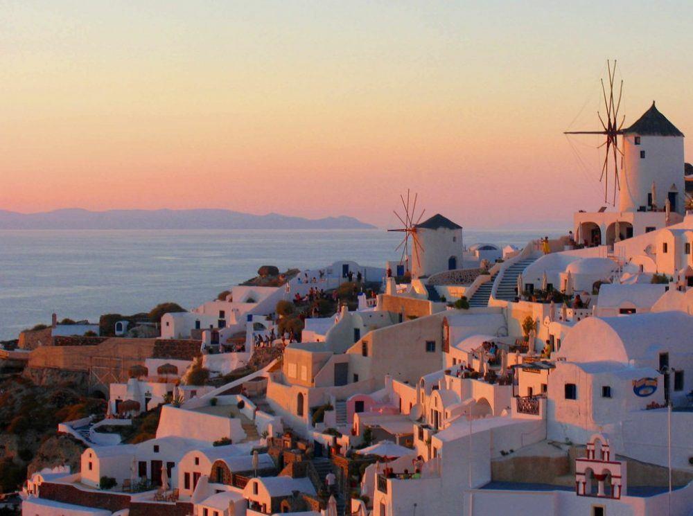 Viagem, http://viajeaqui.abril.com.br/vt/blogs/viagemnotempo/2016/02/17/3-ilhas-gregas-e-seus-respectivos-mitos/