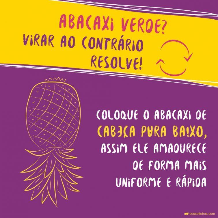 sos-solteiros-abacaxi-01