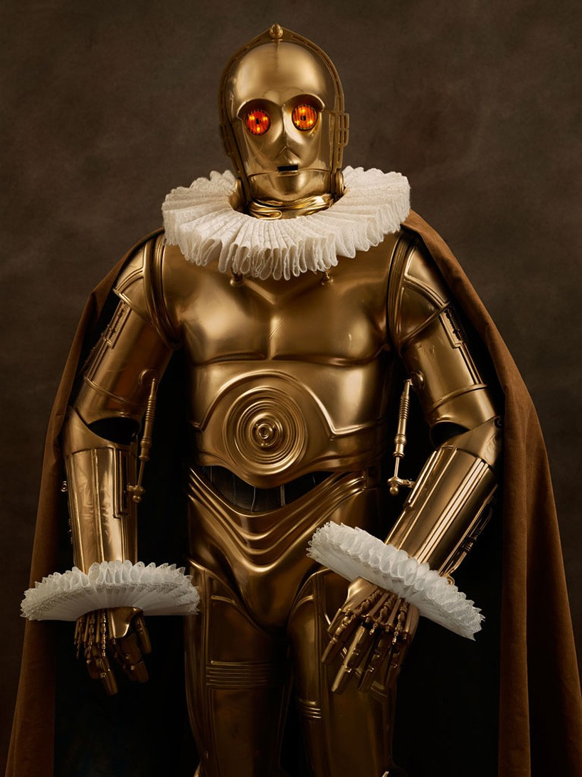 super-flemish-sacha-goldberger-heroes-villans-in-17th-century-garb-designboom-02