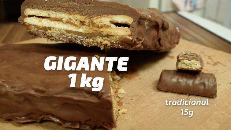 twix-1-quilo