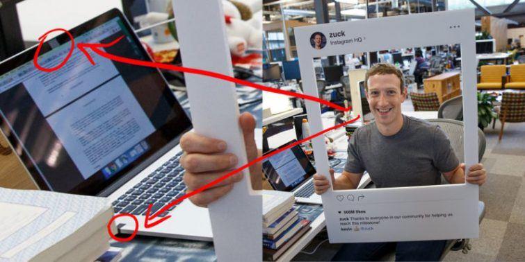 webcamvigia3_sossolteiros