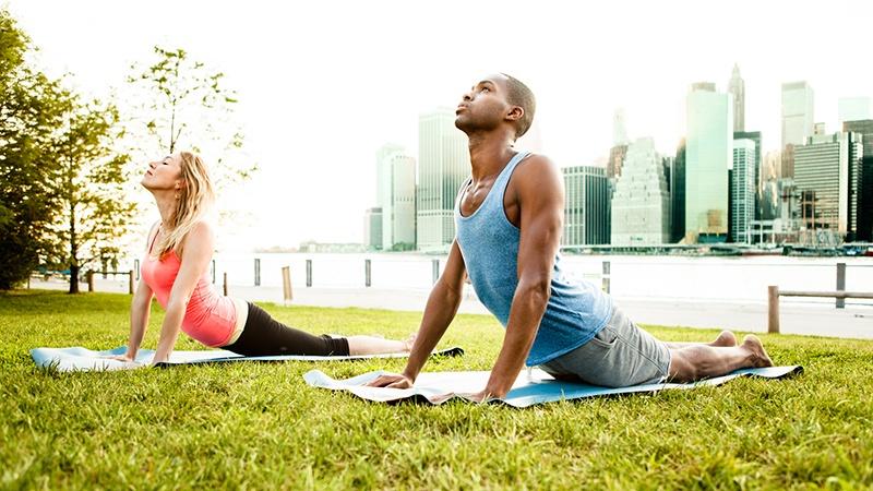 Yoga Journal, http://www.yogajournal.com/category/poses/