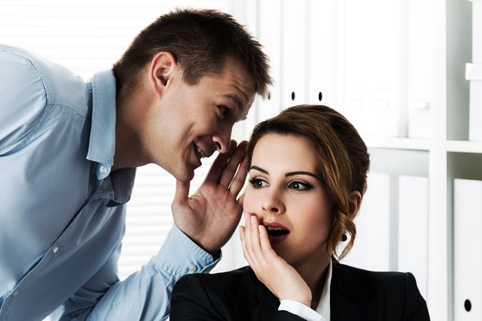Amy Castro, http://www.amy-castro.com/6-easy-ways-avoid-gossip-work/