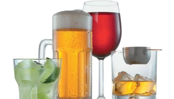 Jornal do Planalto, http://jornaldoplanalto.com.br/web/alcool-e-cancer-precisamos-falar-sobre-isso/
