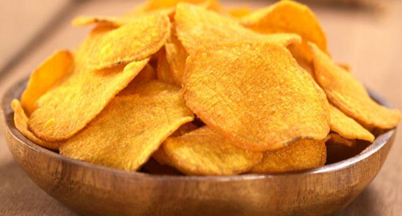 Natue, https://www.natue.com.br/natuelife/receita-de-chips-de-batata-doce.html