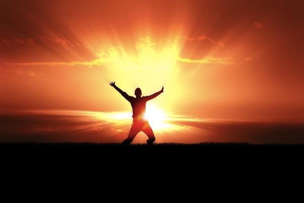 Finerminds, http://www.finerminds.com/consciousness-awareness/cultivate-positive-energy/