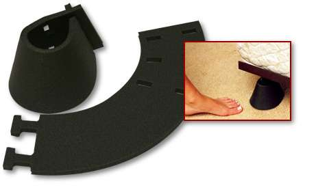 Trendhunter, http://www.trendhunter.com/trends/bedroom-safety-equipment-the-toe-saver-2000-helps-keep-toes-safe