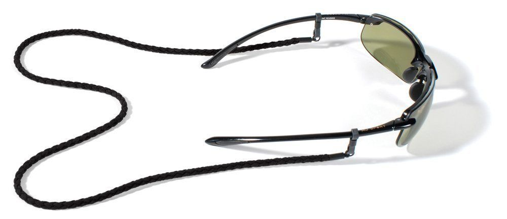 Rhino Safety Glasses, http://www.rhinosafetyglasses.com/croakies-ultra-suede-eyeglass-retainer/