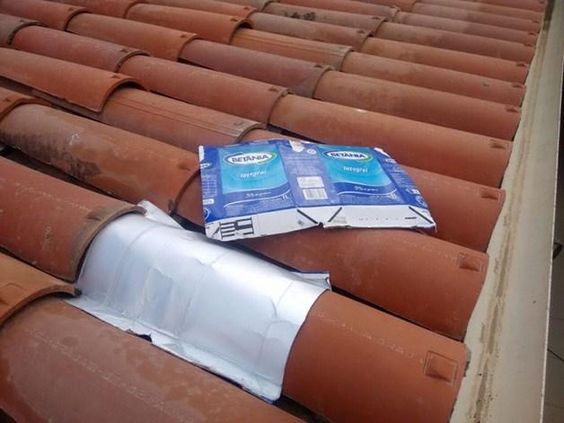 Hypeness, http://www.hypeness.com.br/2016/11/jovens-brasileiros-usam-caixas-de-leite-para-reduzir-temperatura-das-casas/