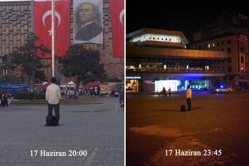 Opera Mundi, http://operamundi.uol.com.br/conteudo/samuel/36800/enquanto+isso+na+turquia+o+protesto+silencioso+de+homem+so.shtml#