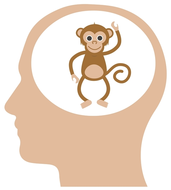 Soul Analyse, http://soulanalyse.com/2015/11/25/how-to-rest-your-monkey-mind-2/