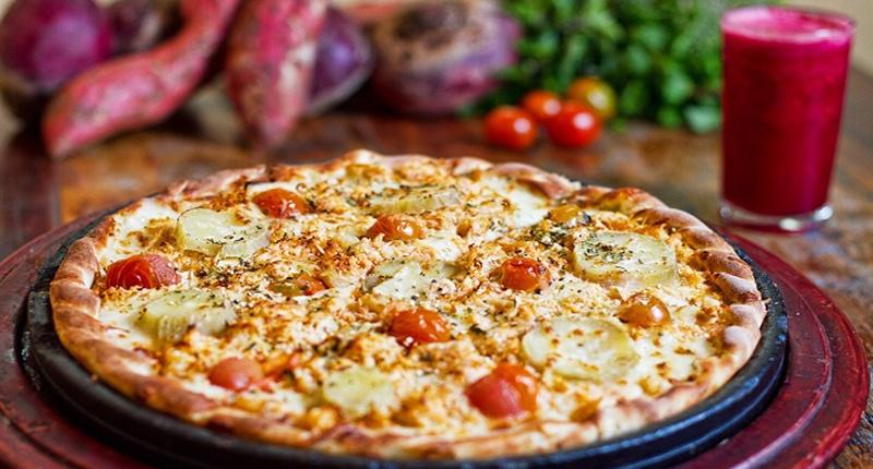 X tudo receitas, http://xtudoreceitas.com/pizza-de-batata-doce/