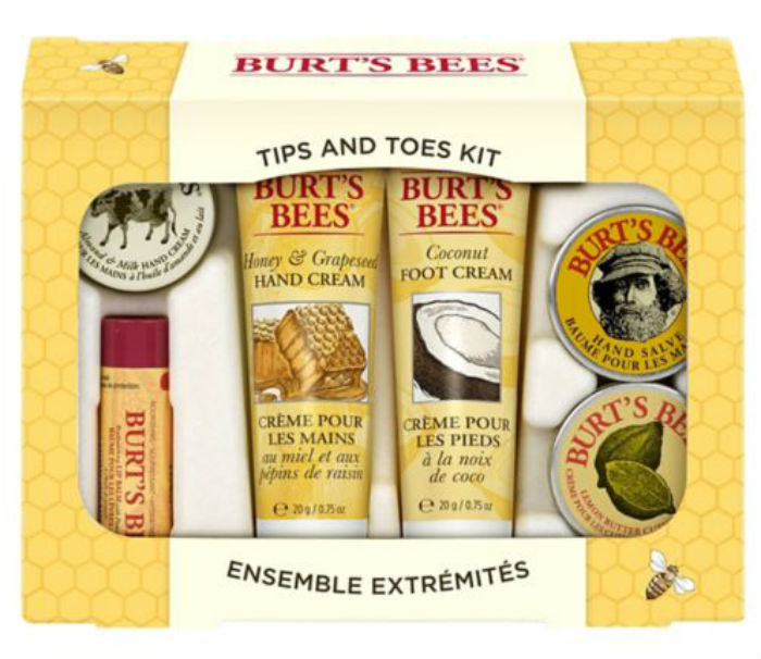 Boots, http://www.boots.com/burts-bees/all-burts-bees-products