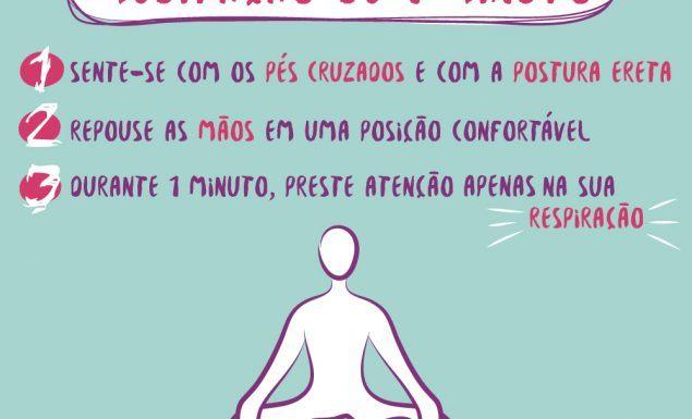 sos solteiros-meditacao-01