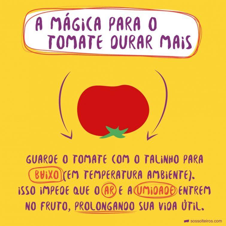 sos solteiros-tomate conservado-01