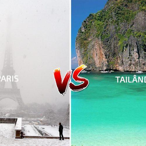 viagem tailandia europa