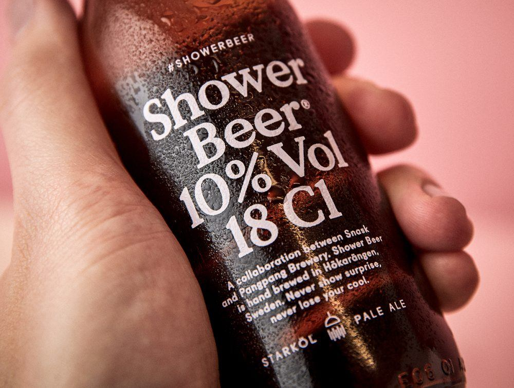 Behance, https://www.behance.net/gallery/46393235/Shower-Beer