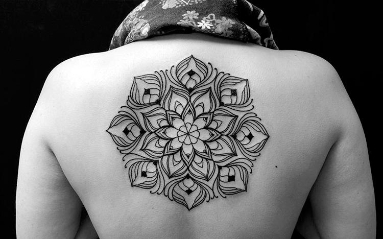 Tattoaria, http://www.tattoaria.com.br/blog/made-brazil-brian-gomes/