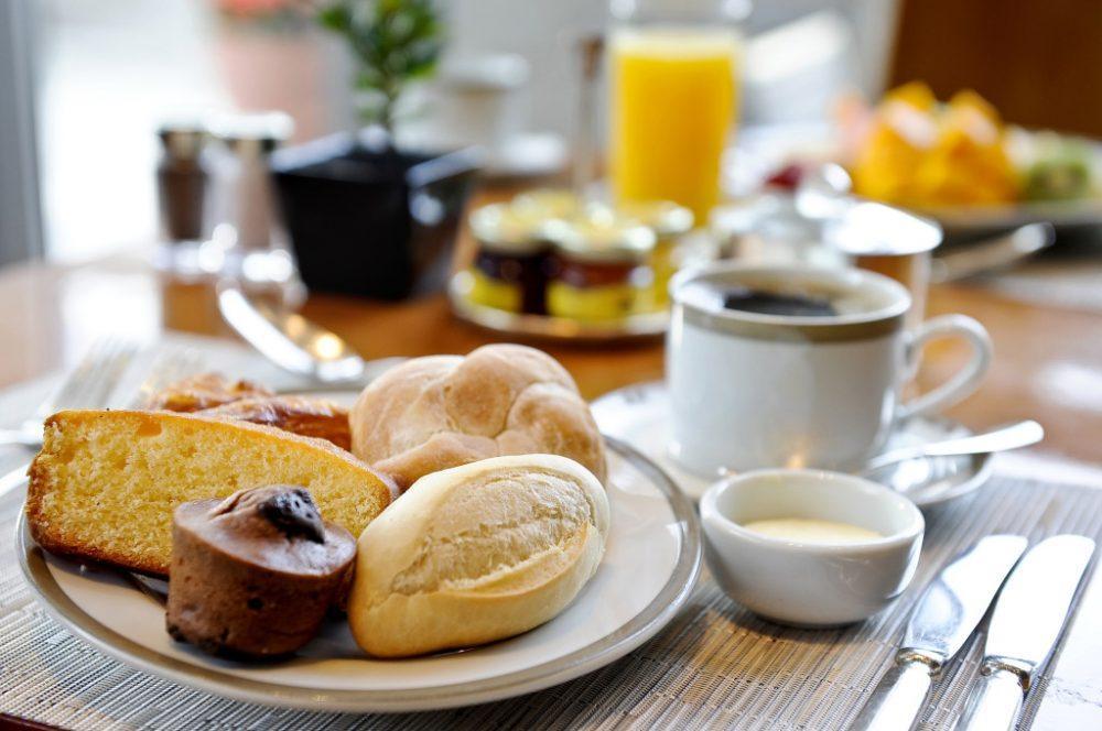 Norteando Você, http://www.norteandovoce.com.br/saude-humanizada/a-importancia-do-cafe-da-manha/