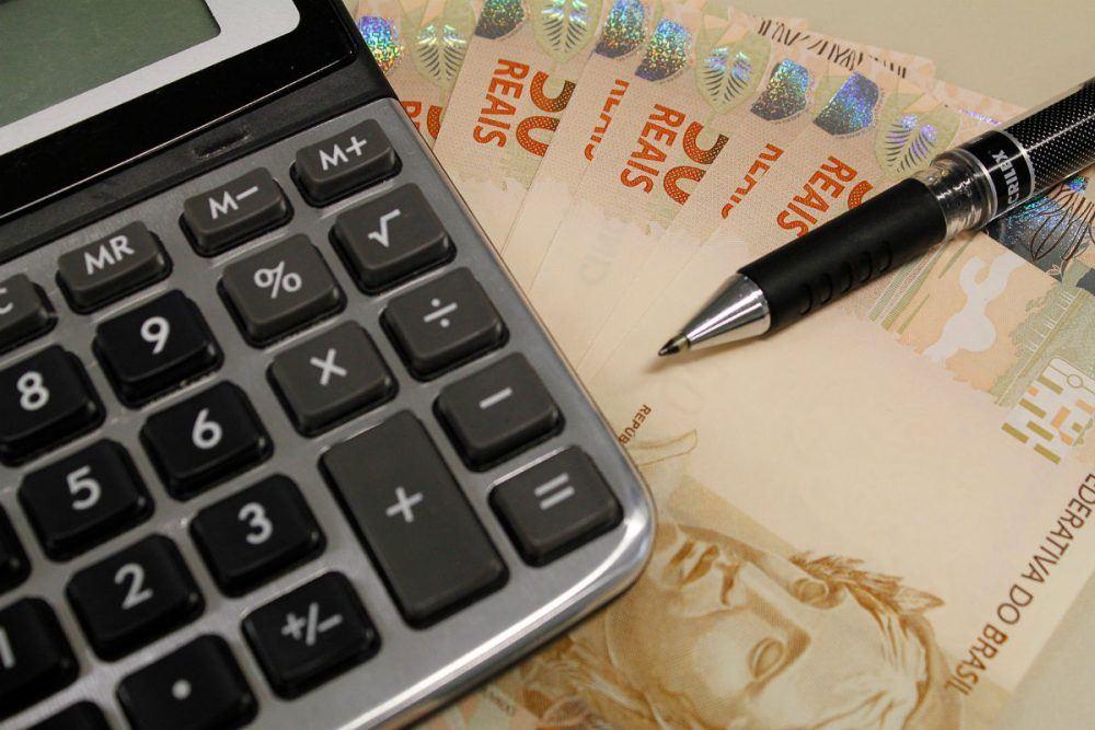 EBC, http://www.ebc.com.br/cidadania/2013/11/aprenda-a-calcular-o-13o-salario
