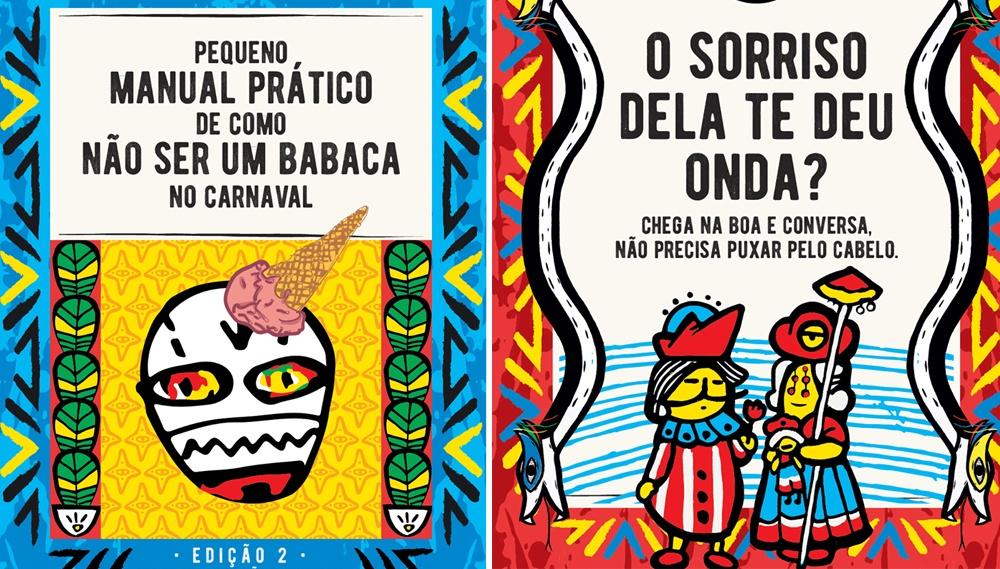 Facebook, https://www.facebook.com/carnavaldorecifeoficial/photos/a.1113242782119076.1073741871.315883798521649/1113242818785739/?type=3&theater
