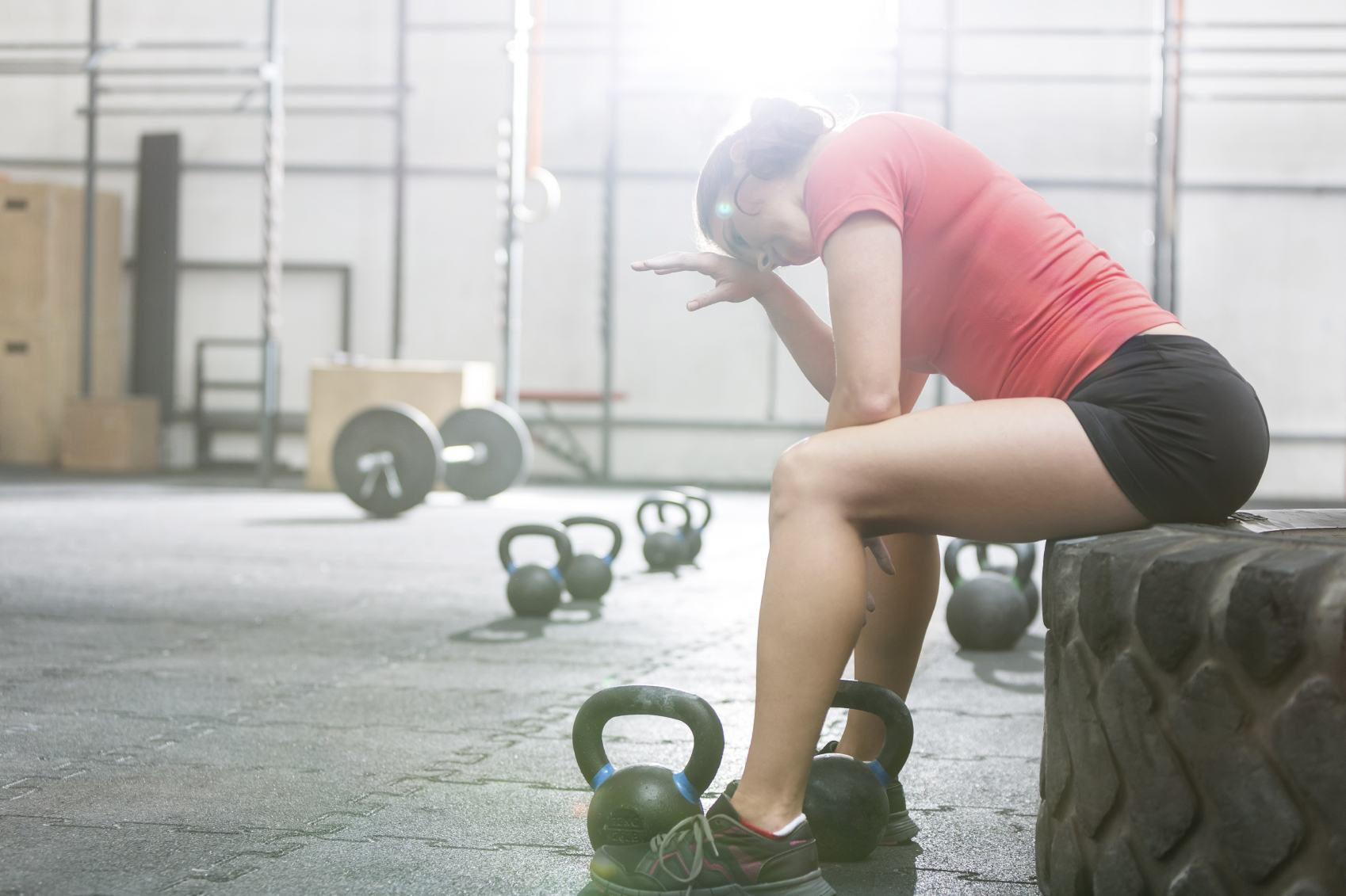 1st Choice Sports Rehab, http://1stchoicesportsrehab.com/returning-to-crossfit-after-an-injury/