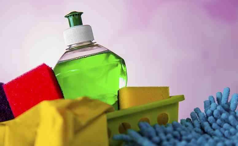 Dicas Online, http://www.dicasonline.tv/detergente-lavar-louca-caseiro/