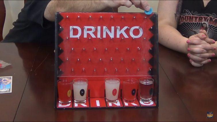 drinko_jogo_sossolteiros