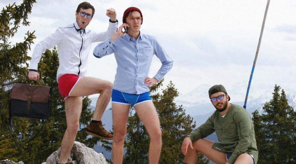 Ginners Now, https://www.gineersnow.com/engineering/textile/heres-underwear-designed-protect-mens-balls-smartphone-rays