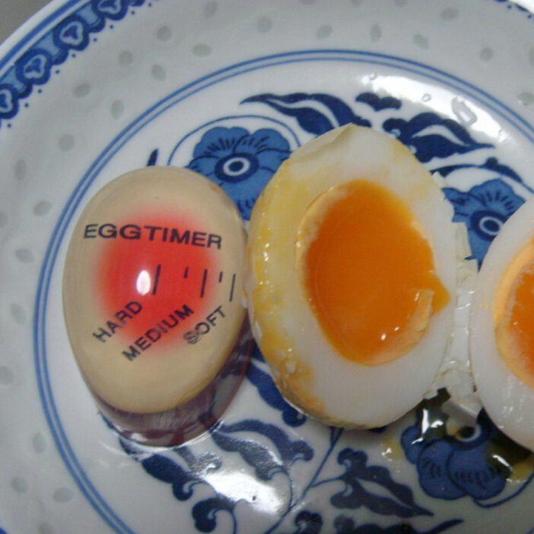 eggtimer_sossolteiros