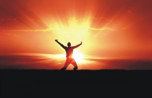 5e4b18d3275 5 Dicas práticas para atrair energia boa à sua vida