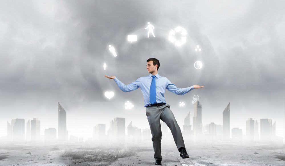 Alto Nivel, http://www.altonivel.com.mx/54686-rueda-de-la-vida-tecnica-para-restructurar-tus-prioridades/